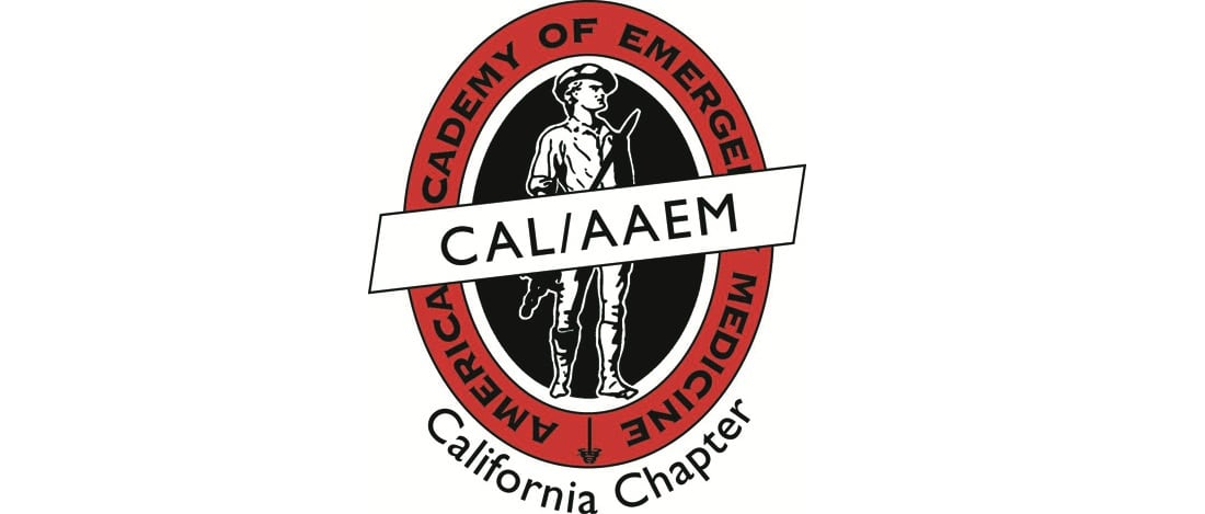 California State Chapter of The American Academy of Emergency Medicine