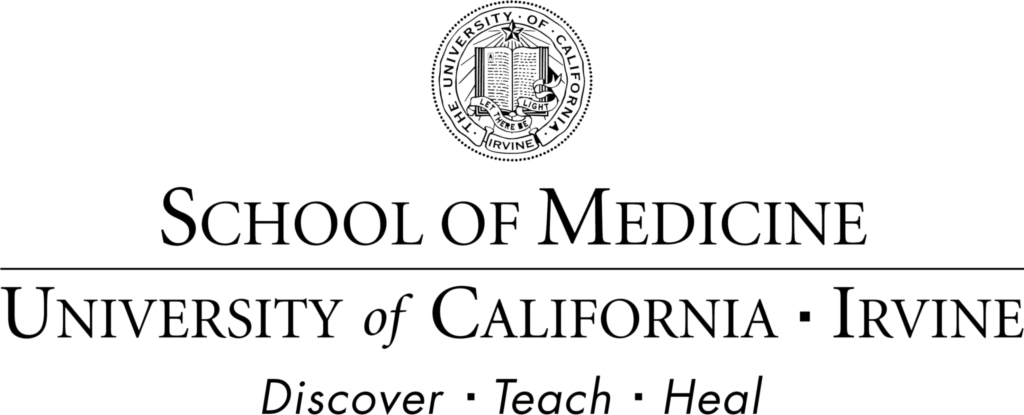 Writing in the Medical Sciences: The Basics