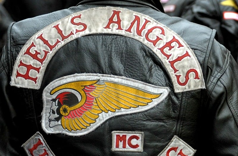 Outlaw Motorcycle Gangs: Aspects of the One-Percenter Culture for Emergency Department Personnel to Consider