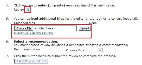 cover letter for journal manuscript submissions