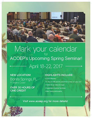 ACOEP-AD-April 2017 edit