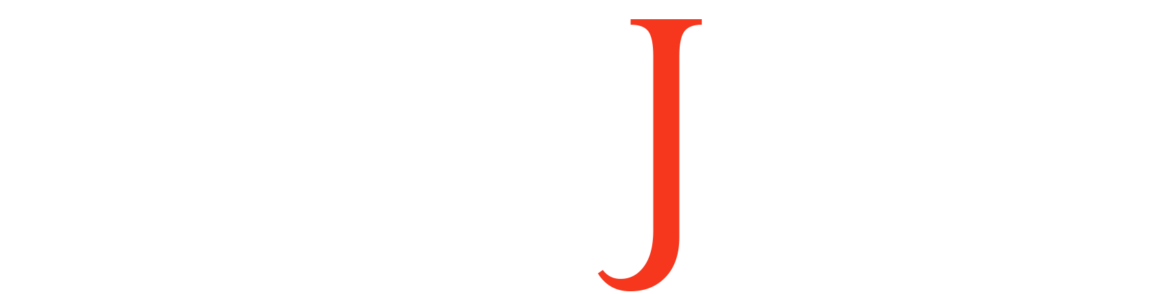 Impact Factor for WestJEM - The Western Journal of Emergency Medicine
