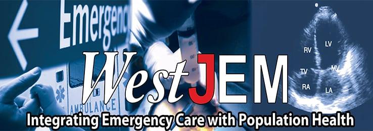 WestJem-Banner