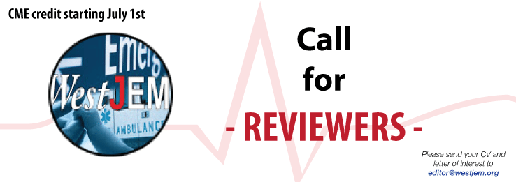 Call-for-Reviewers1