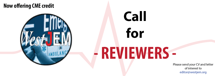 Call-for-Reviewers-rotating-banner