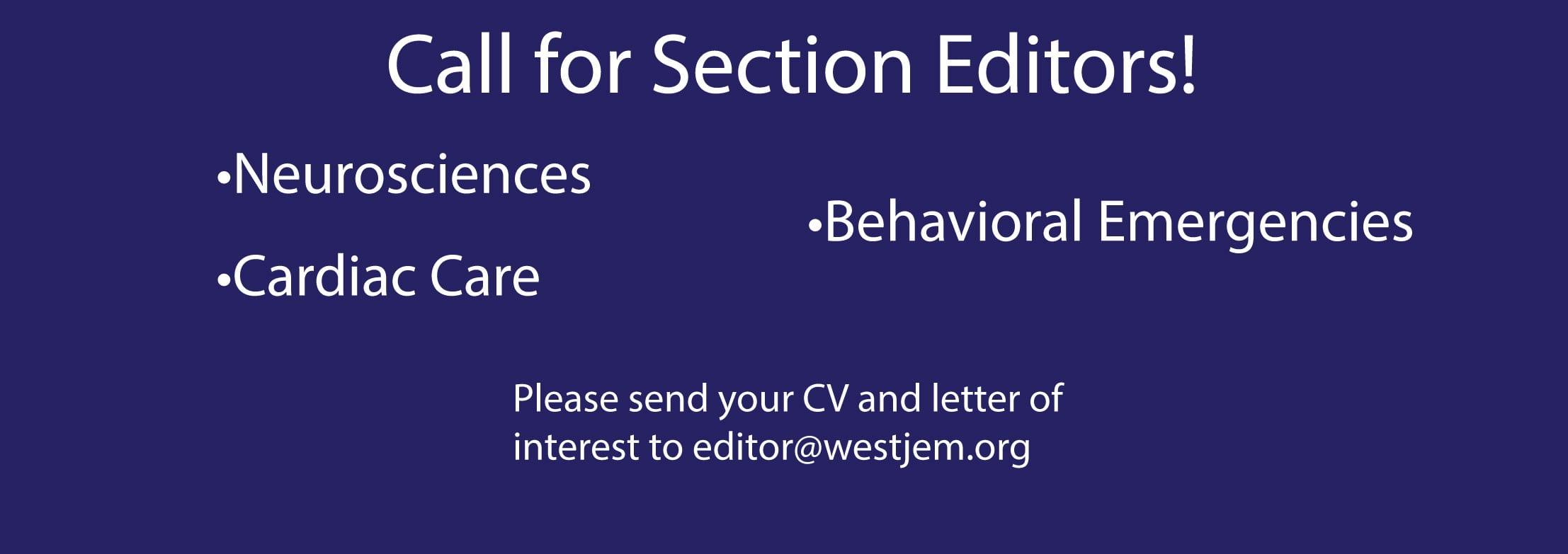 westjem-banner-section-editor-3-8