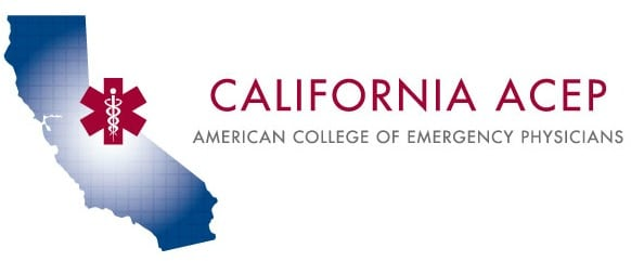 California Chapter of the American College of Emergency Physicians