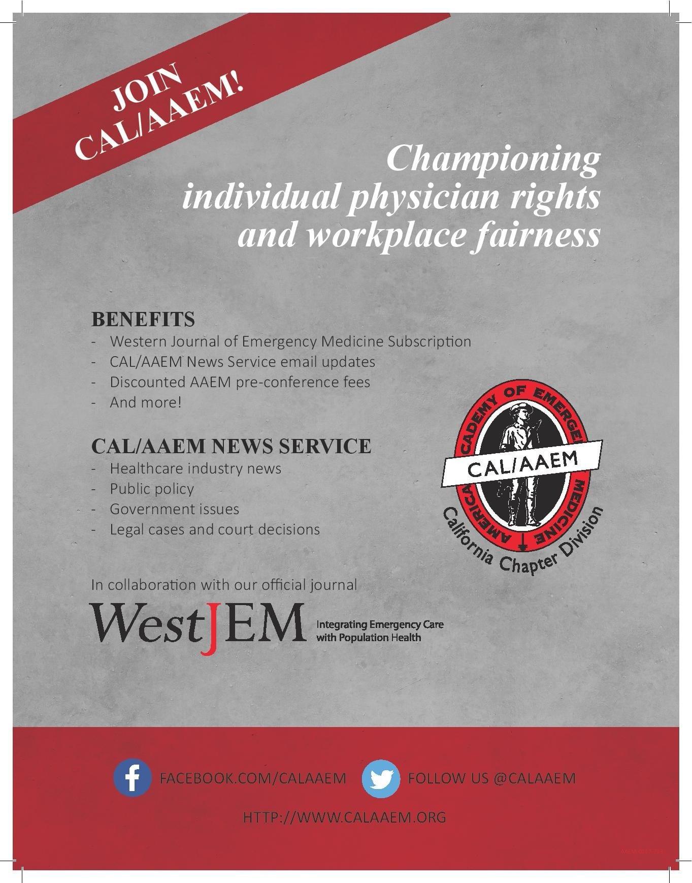 calaaem-westjem-member-ad-v2-HIRES-page-001
