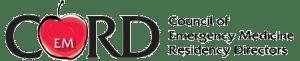 CORD-logo-2