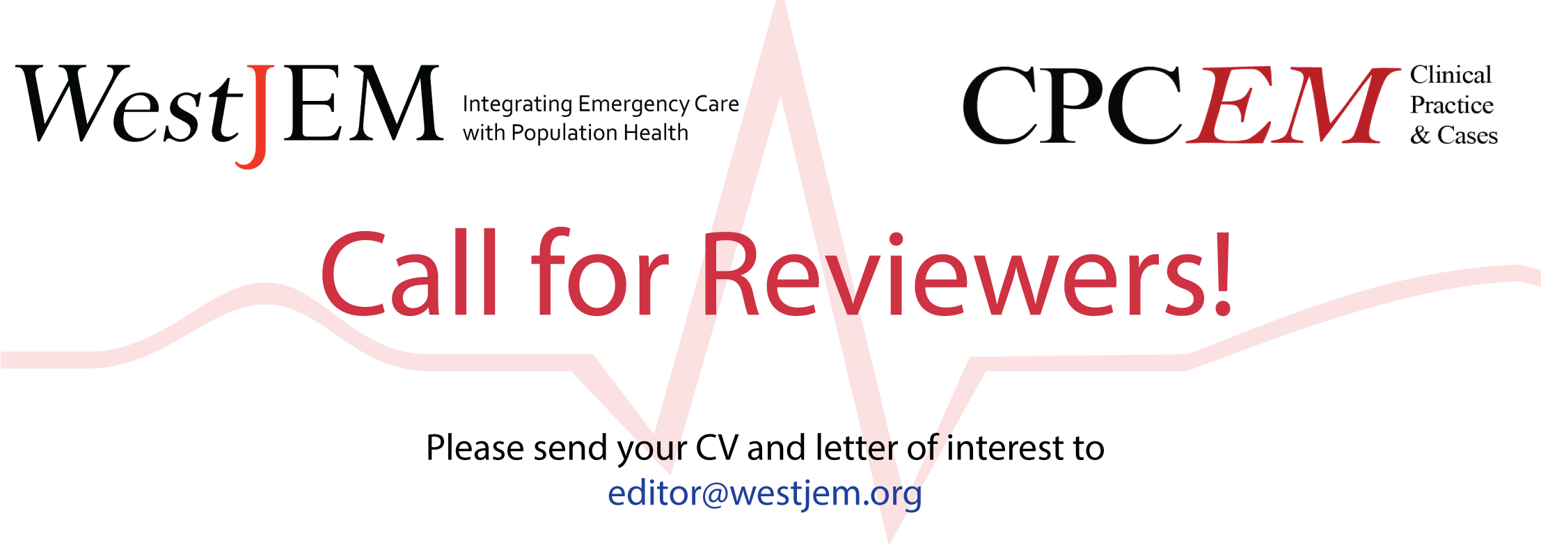 Call-for-Reviewers-Rotating-banner-2