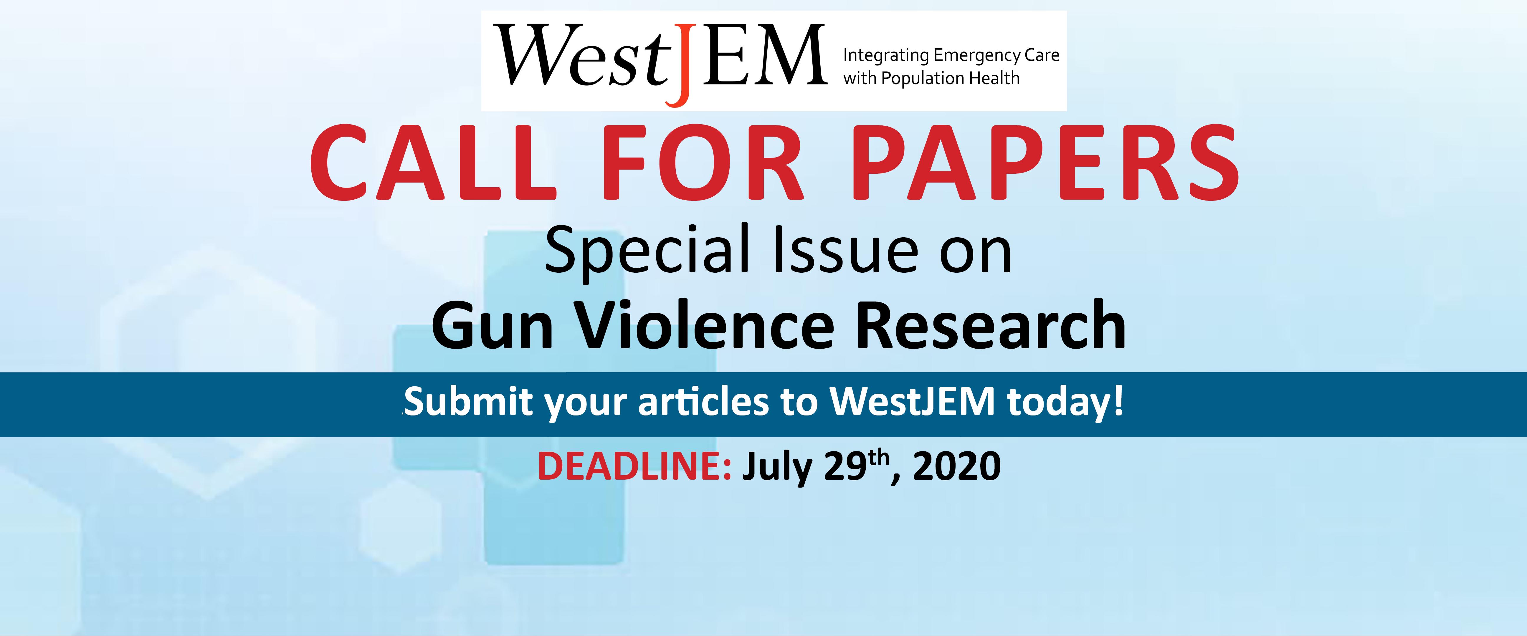 Gun-Violence-Issue-Banner-updated-2