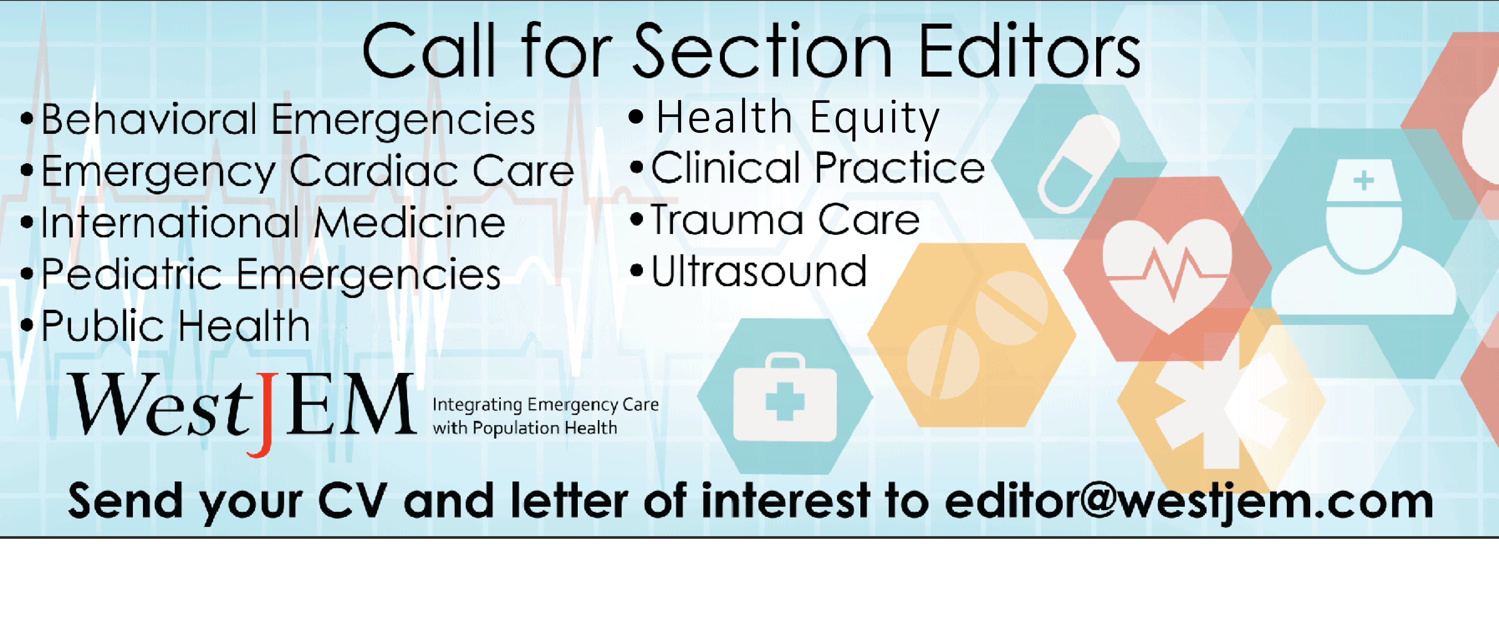 Call-for-Editors-Ad-5