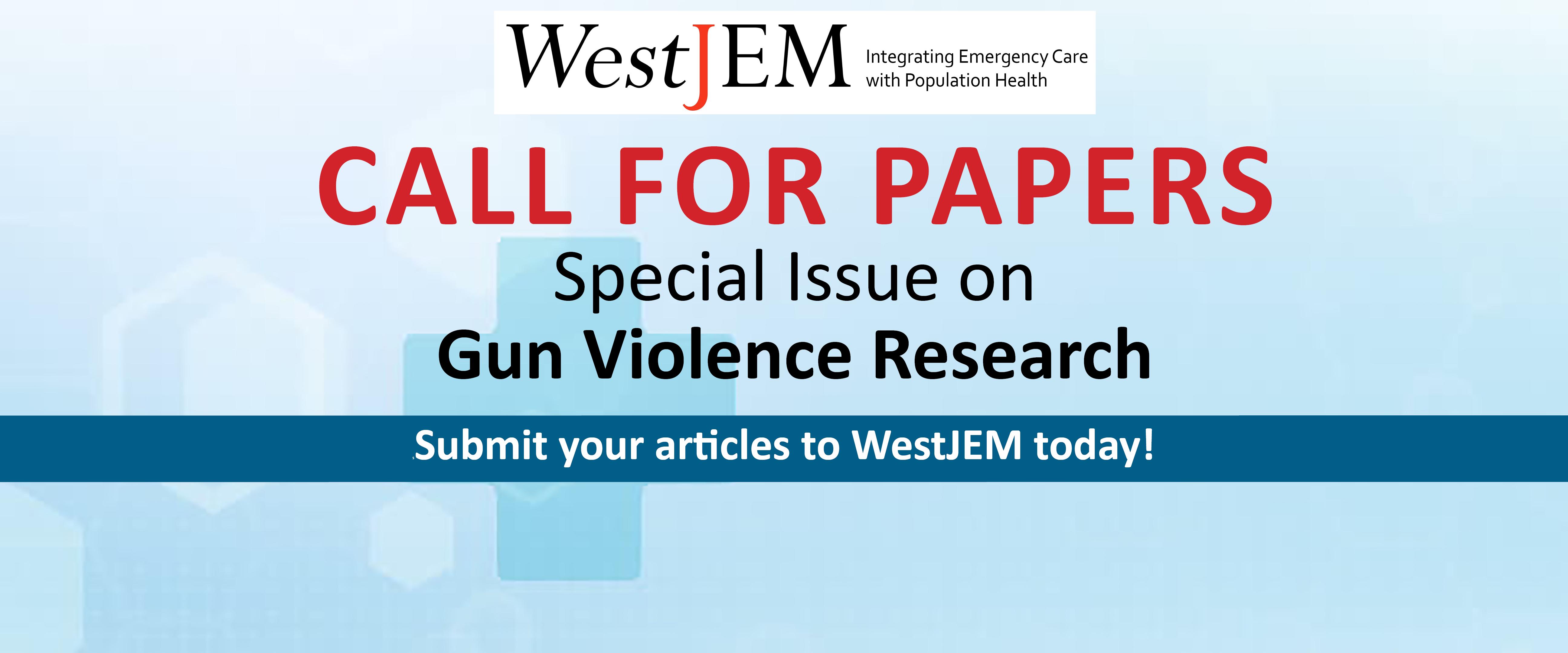 Gun-Violence-Issue-Banner-updated-no-deadline-date