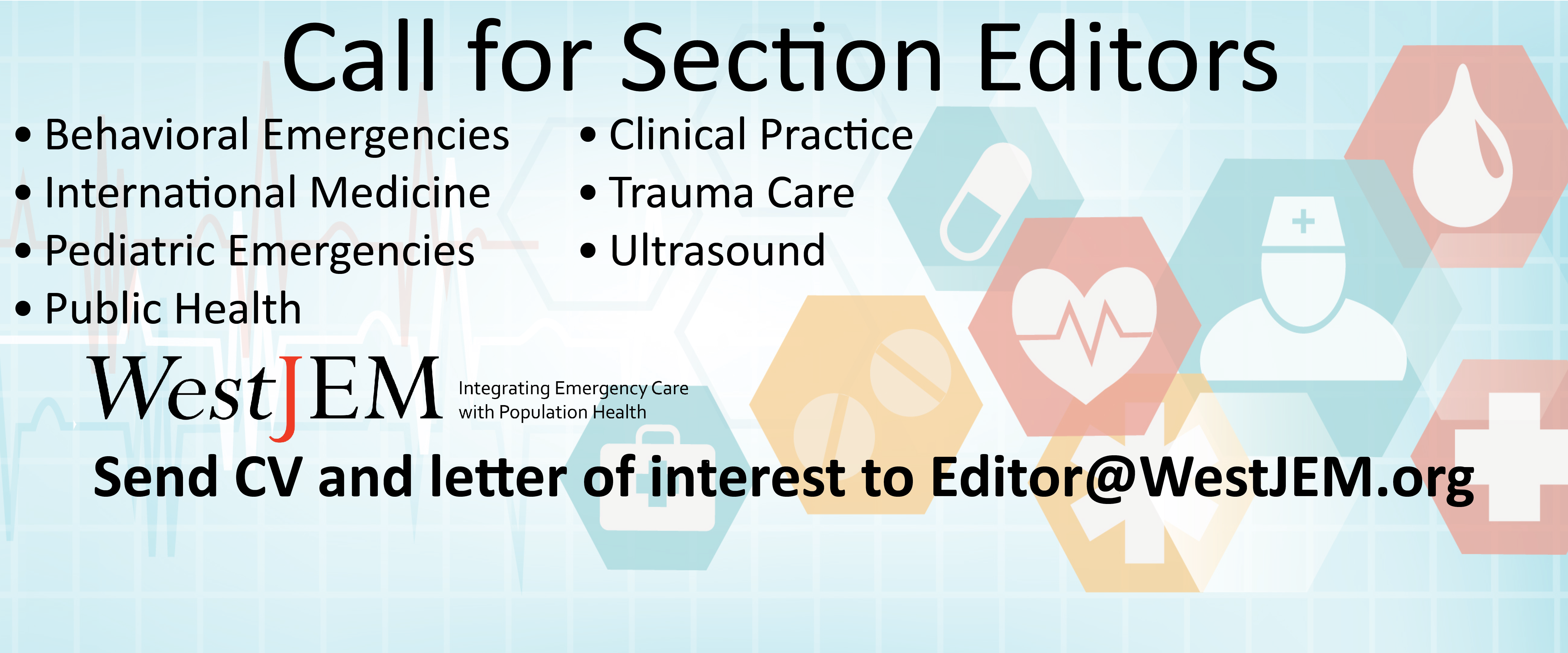 Call-for-Section-Editors-No-Health-Equity-and-Cardiac-Care-3