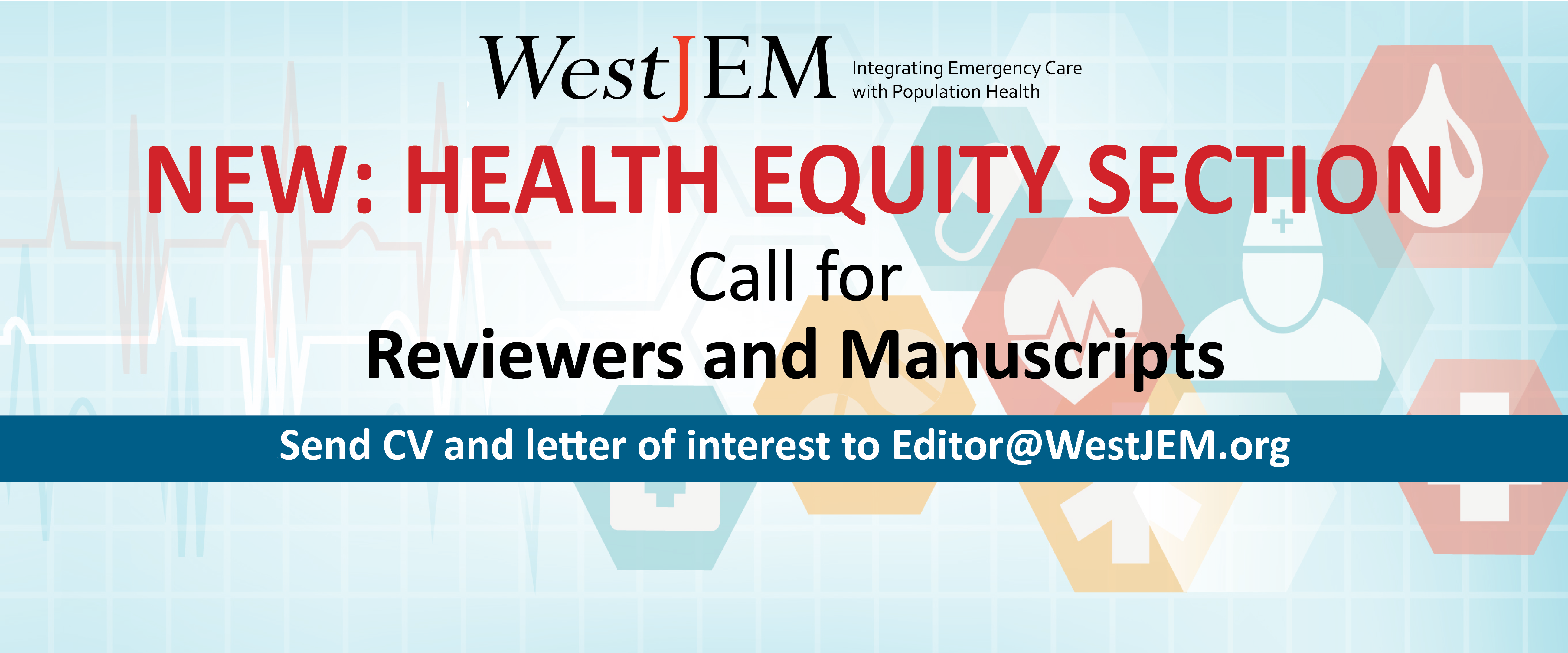 Health-Equity-Banner-Draft-1