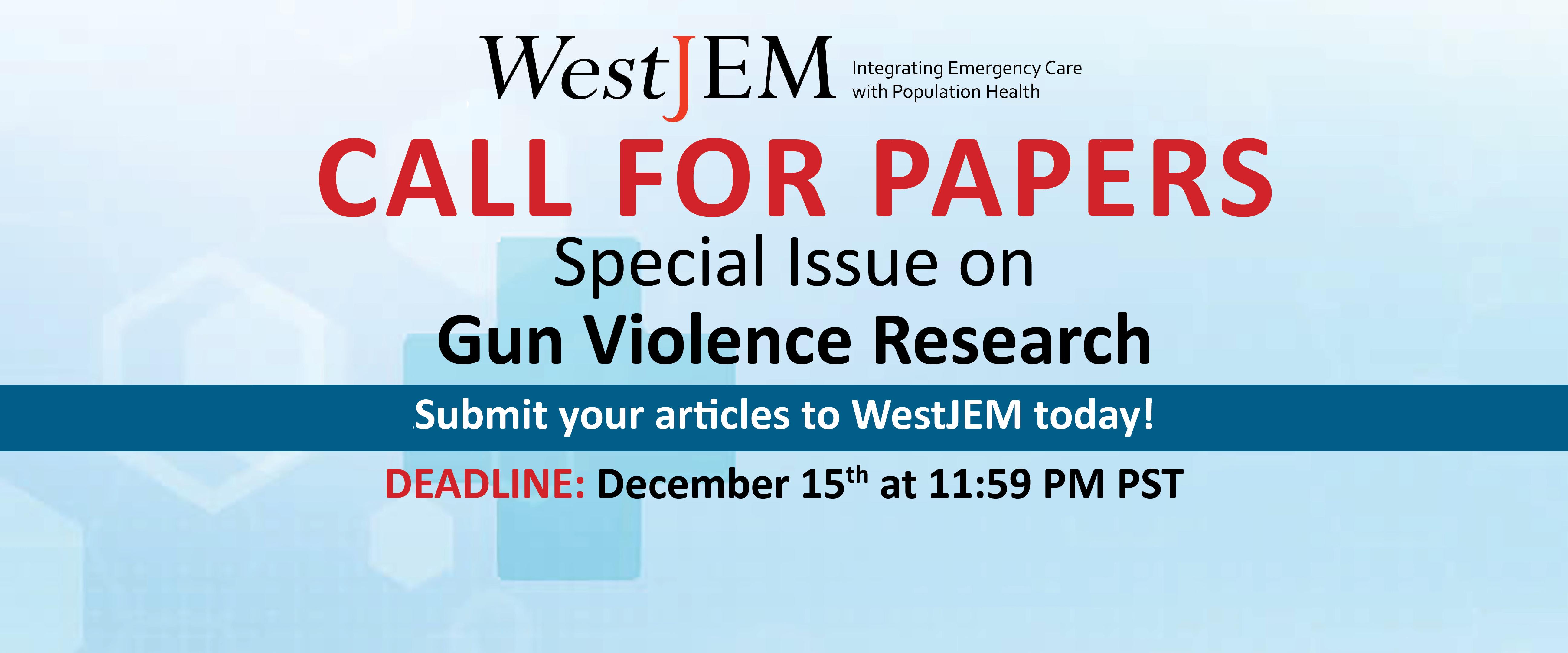 Gun-Violence-Issue-Banner-updated-12-15-deadline