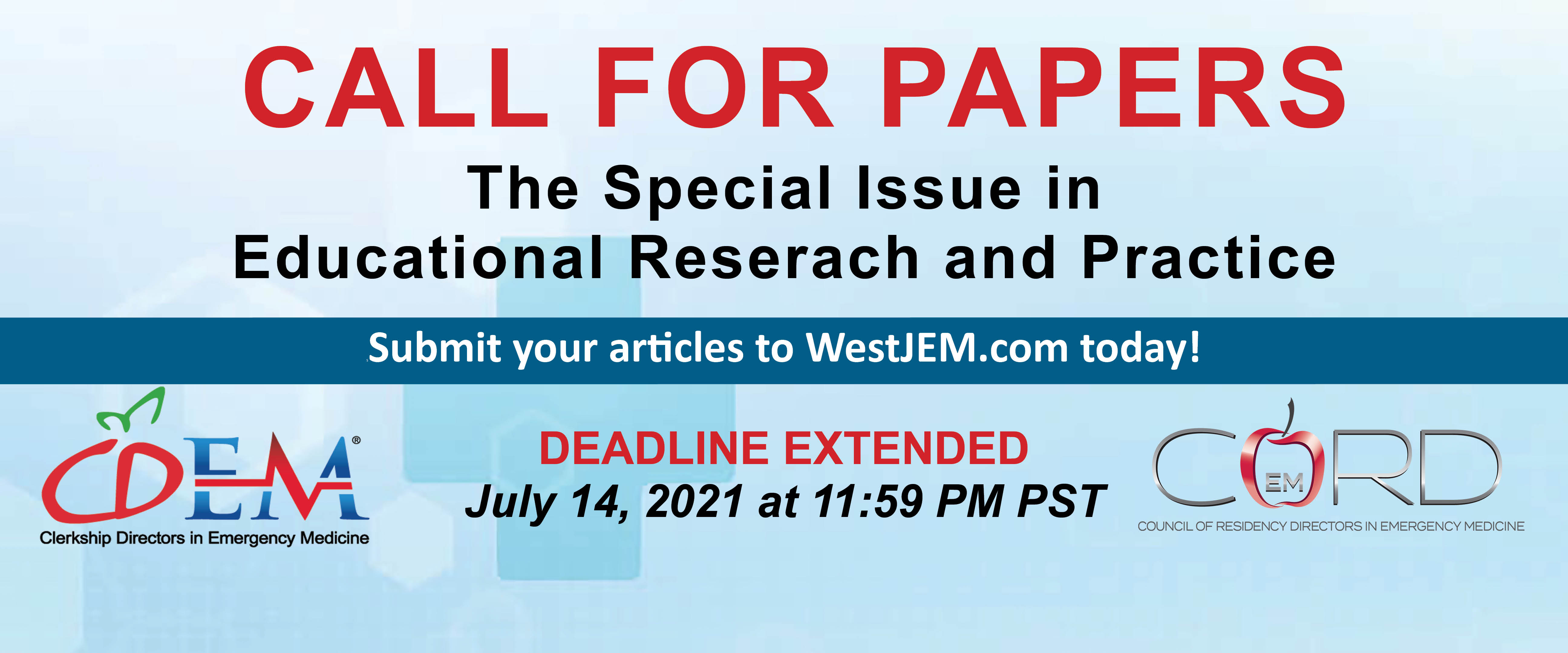 CDEM-CORD-Call-for-Papers-2022-July-14