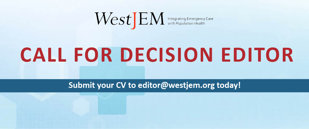 Call-for-Decision-Editor-Banner1024_1