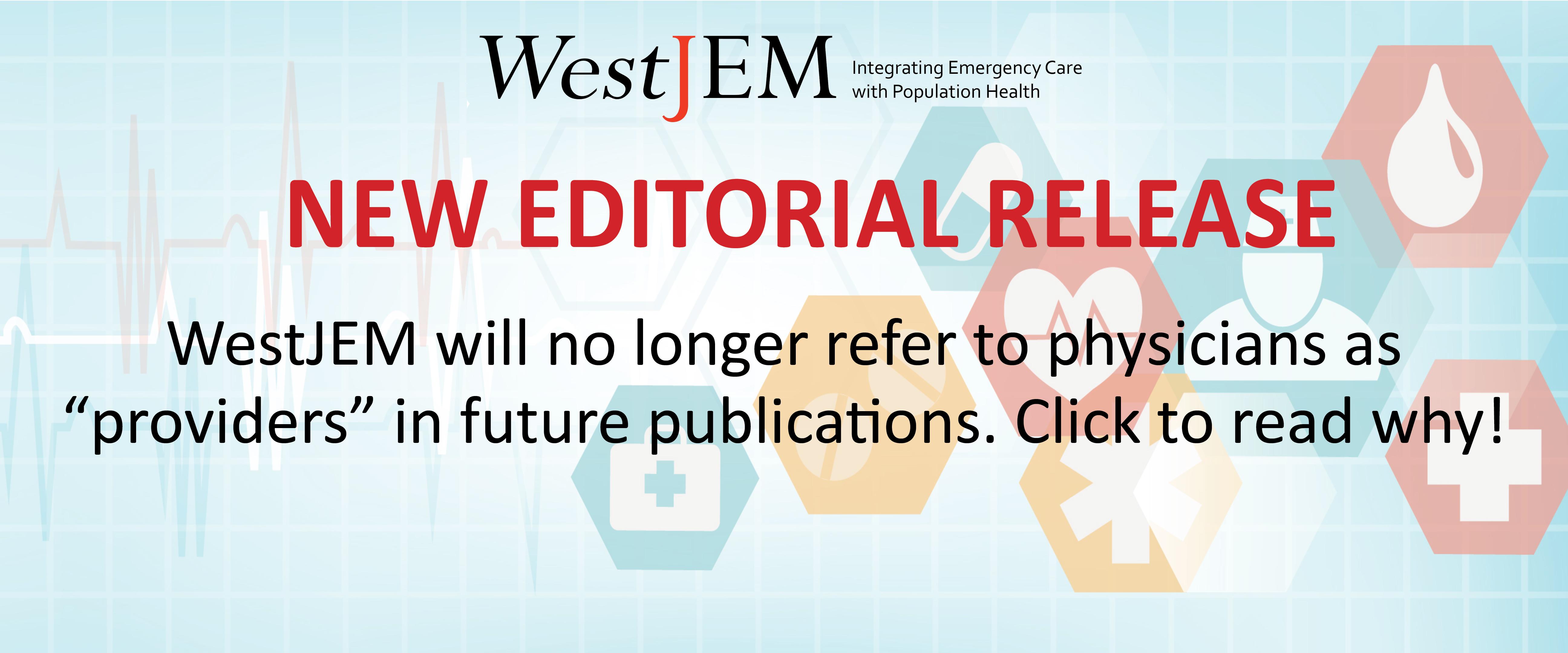WestJEM-Provider-Editorial-Banner-draft-1